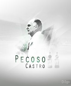 Deportivo Cali - Pecoso