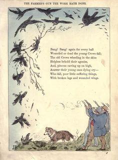 or, the chronicle of crows / by RM Crow Art, Raven Art, Crow Books, Wheel In The Sky, Ink Pen Art, Beautiful Dark Art, Dark Wings, Halloween Scarecrow, Jackdaw