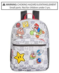 b04461a589 14 Best School Supplies images