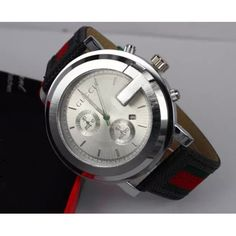 cheap outlet Gucci Watches for MEN #181990