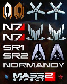 mass_effect_logos_by_zeptozephyr-d4ixsyc.jpg (2000×2500)