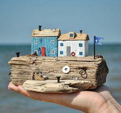 """1,109 Synes godt om, 33 kommentarer – Женя Рифей ⚓Деревянное море⚓ (@zhenia_rifey) på Instagram: """"""""Если присмотреться повнимательнее видно, что море синее каждый день по-разному"""" Мария Парр.…"""""""