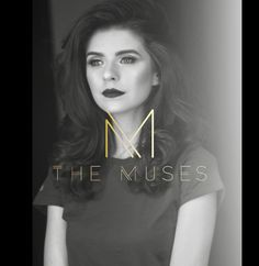 #muses #themuses