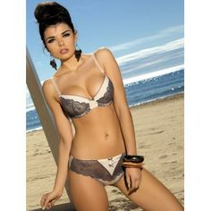 Ava 1091 - In Love with Lingerie - Ava Lingerie