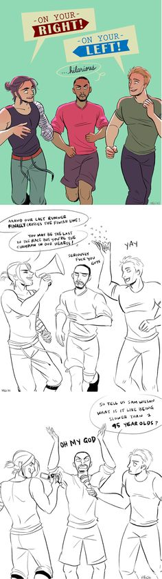 http://mechinaries.tumblr.com/post/83447174783/i-imagine-both-steve-and-bucky-like-to-come-up