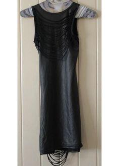Gladiator dress Black Milk Clothing, My Black, Legs, Skirts, Clothes, Collection, Dresses, Fashion, Vestidos