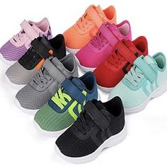 MoneySavingMom (@allthebestdeals) • Instagram photos and videos Grey Sneakers, Running Sneakers, Adidas Sneakers, Girl Running, Running Sports, Best Bronzer, Toddler Shoes, Kids Boys, Boy Or Girl