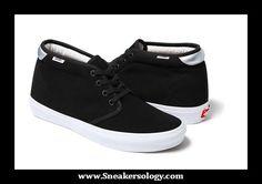 Vans Sneakers 25 - http://sneakersology.com/vans-sneakers-25/