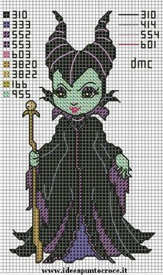 Image result for ninja turtle cross stitch pattern free simple