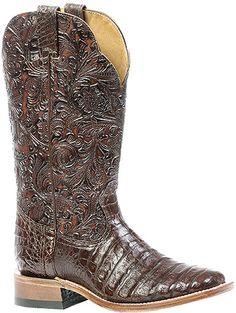 7c58c0d0d5b 10 Best Work Boots images in 2014 | Lacrosse, Cowboy boot, Cowboy boots