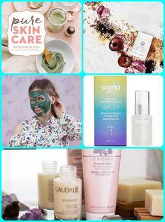 organic skin care for rosacea Best Natural Skin Care, Organic Skin Care, Rosacea, Pure Products, Nature, Naturaleza, Natural Skin Care, Nature Illustration, Off Grid