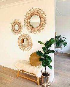 Küchen Design, Interior Design, Casa Retro, Living Room Decor, Bedroom Decor, Deco Restaurant, Decorating Small Spaces, My New Room, Home Decor Kitchen
