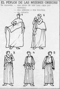 Greek and roman compare and contrast essay Read this essay and over others like it now. Don't miss your chance to earn better grades and be a better writer! Greek Fashion, Roman Fashion, Women's Fashion, Historical Costume, Historical Clothing, Ancient Rome, Ancient History, Ancient Greek Costumes, Greek Dress