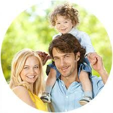 Applying for fast cash loans are easy and simple online manner. To complete their short term needs.