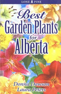 best-garden-plants-for-alberta-800