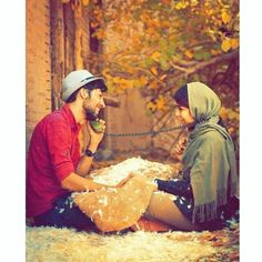 Check what new we have in store Love pitbulls Cute Muslim Couples, Cute Couples Goals, Romantic Couples, Sweet Couples, Classy Couple, Beautiful Couple, Girly Pictures, Couple Pictures, Couple Dps