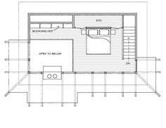 Plan 479-12 - Houseplans.com