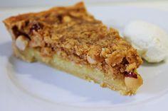 nøddetærte, færdig, feb 2013