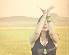 the radical concept of ease: breathe in, breathe out