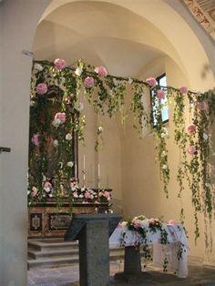 Figli dei Fiori - Wedding