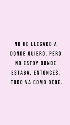 Inspirational Phrases, Motivational Phrases, More Than Words, Some Words, True Quotes, Words Quotes, Signo Libra, Quotes En Espanol, Coaching