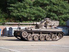 Armored Fighting Vehicle, Battle Tank, Military Equipment, Armored Vehicles, Military Art, Military Vehicles, Techno, Dutch, Stock Photos
