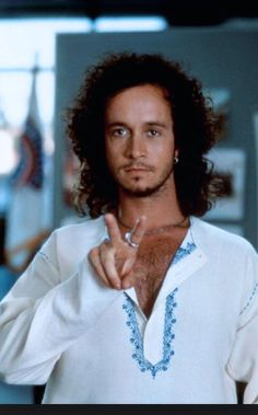 Pauly shore omg <3 Pauly Shore, Joey Lawrence, Son In Law, Beetlejuice, Avatar The Last Airbender, Celebs, Celebrities, Male Face, Face Claims