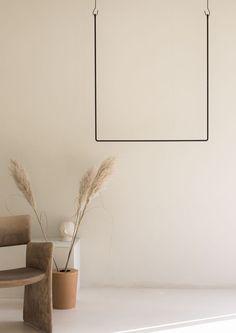 Beige Wallpaper, Aesthetic Pastel Wallpaper, Aesthetic Wallpapers, Wallpaper Backgrounds, Cream Aesthetic, Brown Aesthetic, Minimalist Wallpaper, Iphone Wallpaper Minimal, Color Wallpaper Iphone