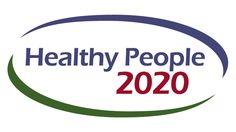 Healthy People 2020 is an online resource  that is partnering with communities for improve health, focusing mainly on preventative care.