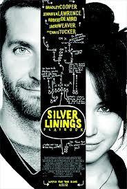 silver linings playbook