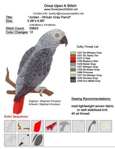Jordan 5x7 details.jpg (816×1056)