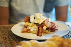 The Most Delicious Christmas Breakfast (Easy To Make) http://www.rachaelburgess.com/the-most-delicious-christmas-breakfast-easy-to-make/?utm_campaign=coschedule&utm_source=pinterest&utm_medium=Rachael%20Burgess%20%7C%20Singer%20%2B%20Lifestyle%20Blogger&utm_content=The%20Most%20Delicious%20Christmas%20Breakfast%20%28Easy%20To%20Make%29