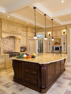 Here s a Gallery of Linoleum Flooring Images   Linoleum kitchen floors   Faux stone and Kitchen floorsHere s a Gallery of Linoleum Flooring Images   Linoleum kitchen  . Flooring Ideas For Kitchen. Home Design Ideas