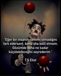 Sözler :)) Words Quotes, Life Quotes, Sayings, Caption For Yourself, Philosophical Quotes, Say Word, Good Sentences, Thing 1, My Philosophy