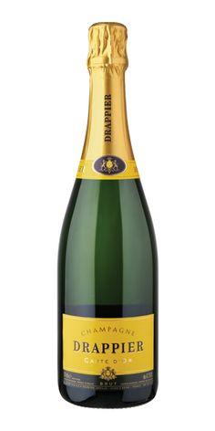 Vins, Gastronomie Industrious Champagne Cristal De Roederer 2008 75cl More Discounts Surprises