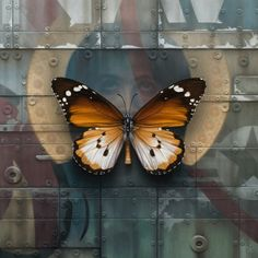 Recent Work Patrick Kramer Art Art Pinterest Paintings - Incredible hyper realistic paintings by patrick kramer