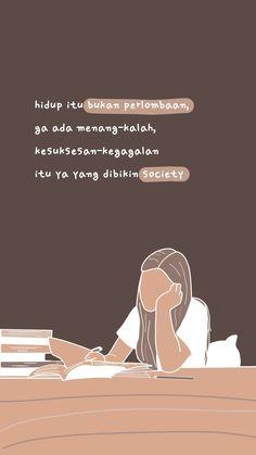Bio Quotes, Tumblr Quotes, Text Quotes, Jokes Quotes, Study Motivation Quotes, Study Quotes, Reminder Quotes, Self Reminder, Quotes Lockscreen
