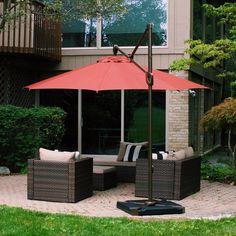 Patio Table Umbrella, Outdoor Umbrella Stand, Patio Umbrella Lights, Cantilever Patio Umbrella, Rectangular Patio Umbrella, Large Patio Umbrellas, Offset Patio Umbrella, Backyard Retreat, Backyard Patio