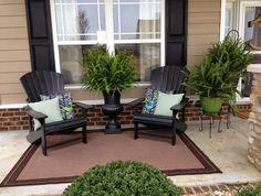 front-porch-decorating-ideas-summer.jpg (1552×1171)
