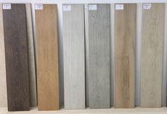 porcelanato símil madera