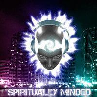 Embrace the Mix by SpirituallyMinded on SoundCloud Listen - Vote - Enjoy!