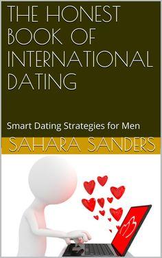 Myyearbook datingside