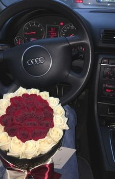 Audi Die Millionen Rosen # Audi Die Millionen Rosen Audi Die Millionen R. Audi The million roses # Audi The million roses Audi The million roses # Audi The million roses, #