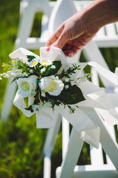 Table Decorations, Furniture, Home Decor, Wedding, Decoration Home, Room Decor, Home Furnishings, Home Interior Design, Dinner Table Decorations
