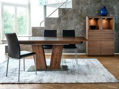 Best funkis art deco furniture images art