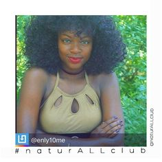 Natural beauty  Like her style? Then show her some love by liking this picture! (Tap photo to see more of her) Follow @naturallclub and be a part of the freshest community. Tag #naturallclub for a feature.  #hairgoals #naturalhair #curlyhair #myhaircrush #beautyvlogger #naturalhairdaily_ #curlsaunaturel #naturalista #voiceofhair #NRsistafeature #protectivestyles #healthy_hair_journey #instastyle #naturallyshedope #hair2mesmerize #naturalhairrules #curlbox #berrycurly #gocurls #beauty…