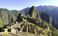 Things not to miss in Peru | Photo Gallery | Rough Guides. http://exploretraveler.com http://exploretraveler.net