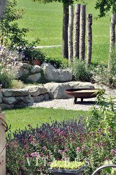 Amazing Augustgarten hnliche tolle Projekte und Ideen wie im Bild vorgestellt findest du auch in unserem Magazin