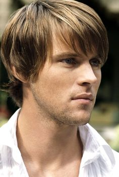 Jesse Spencer. Australian celebrity. Aussie people. Take a look at: www.aussieliving.net