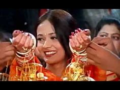 Gud Naal Ishq Mitha Full Song (720p) HD || Malaika Arora Khan, Bally Sagoo & Malkit Singh - YouTube